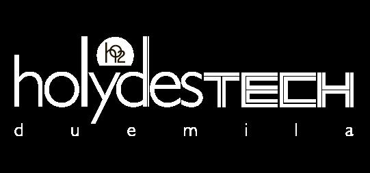 HolydesTech